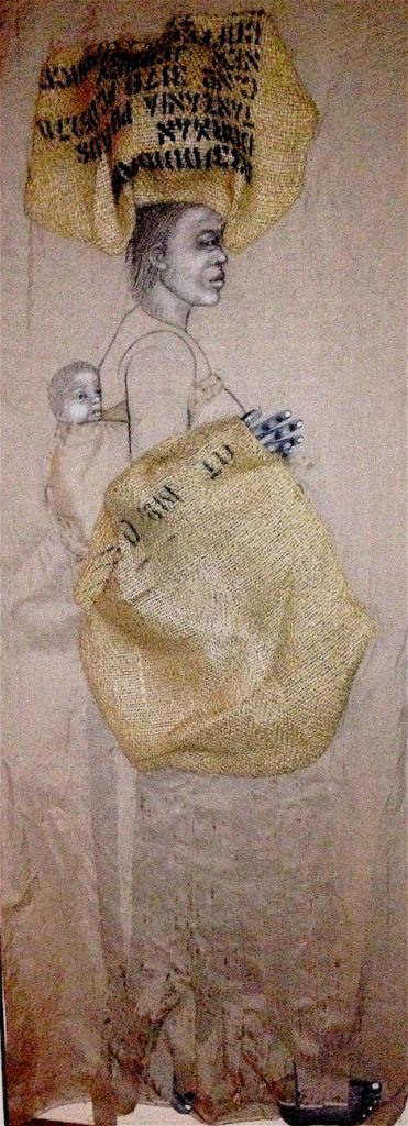 Blog « Pam Douglas Art